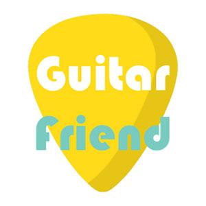 GuitarFriend