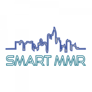 Smart MMR2