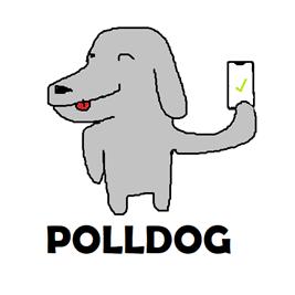 polldog2