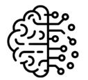 PotentialBCI_logo
