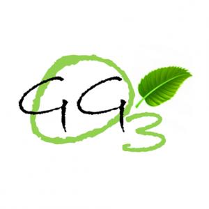 GGO3_square