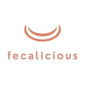fecalicious_square